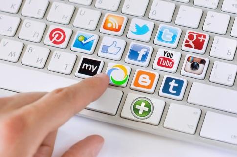 los mejores trucos para ser experto en marketing digital