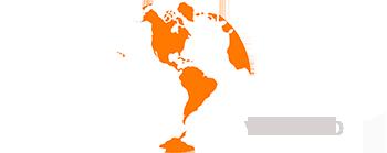 Marketing Digital y Comercio Electrónico en Medellín