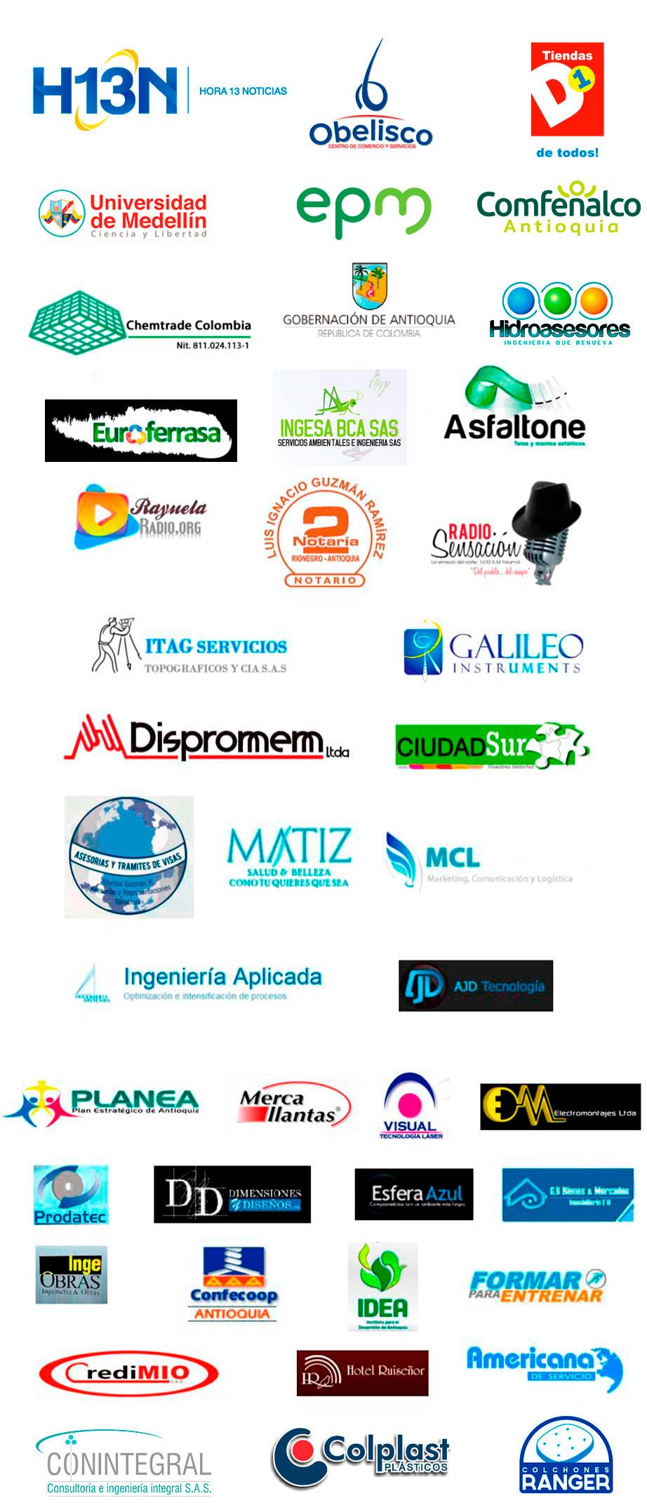Mercadeo Digital en Medellín